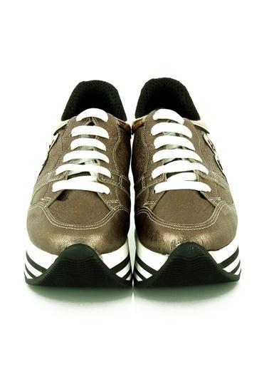Poletto Sneakers Yeşil